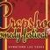 Crapshoot Comedy Festival Las Vegas