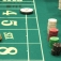 Playing Craps The Easy Way