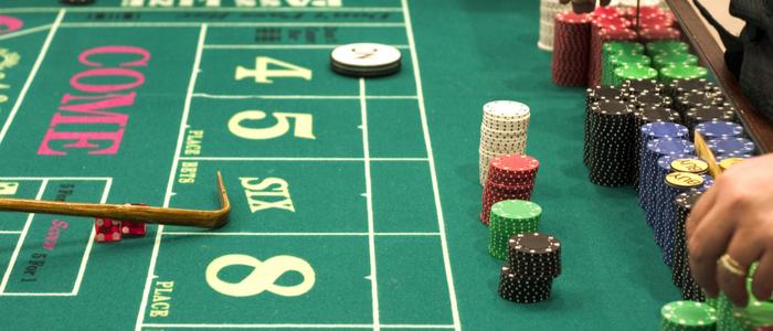 Star casino restaurant