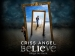 Criss Angel Believe Mirror Logo