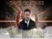 David Goldrake - Imaginarium Magic show at the Tropicana Las Vegas