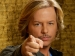 David Spade Head Shot