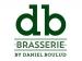 db Brassiere Restaurant at the Venetian Las Vegas