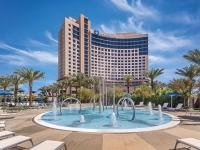Desert Blue Las Vegas