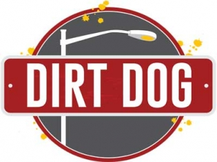 Dirt Dog at the Grand Bazaar Las Vegas