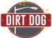 Dirt Dog at the Grand Bazaar Las Vegas