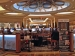 Double Helix Wine and Whiskey Bar at the Palazzo