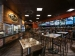 Drafts Sports Bar and Grill Express at Westgate Las Vegas Sports Book