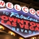 One Night In Vegas: Downtown Las Vegas