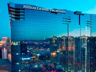 Elara Hilton Grand Vacations Club