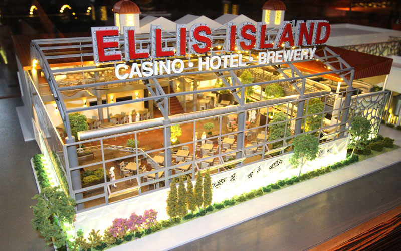 ellisislandmockup
