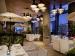 Estiatoria Milos Interior Restaurant