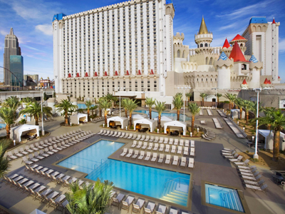 South Point Hotel Discount Codes Las Vegas