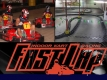 Fast Lap Go Karts Las Vegas Go Kart Racing