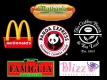 Fast Choices Palms Food Court Logo List