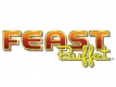 Feast Buffet Logo