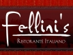 Fellinis Ristorante