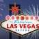Las Vegas Rated Most Fun City in America