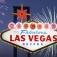 July 4th Firework Celebrations in Las Vegas 2018