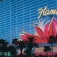 New rooms at the Flamingo Las Vegas