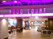 Food Court at Flamingo Las Vegas