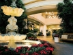 Four Seasons - Mandalay Bay Las Vegas