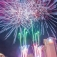 Guide to 4th of July Las Vegas Fireworks 2014