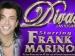Logo For Frank Marino Divas