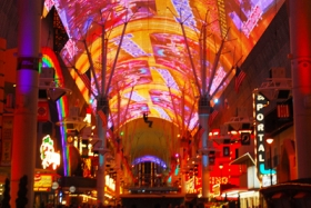 Downtown Old Vegas Gaming Hotel And Casino Tips