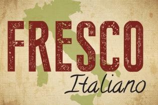 Fresco Italiano Italian Trattoria at Westgate