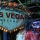 Looking ahead to Halloween in Las Vegas