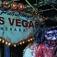 Looking ahead to Halloween in Las Vegas