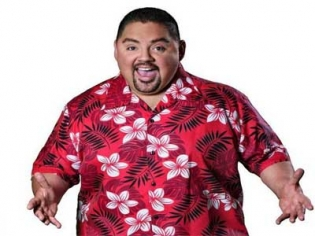 Gabriel Iglesias Aces of Comedy Tour