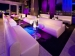 VIP Tables at Ghostbar