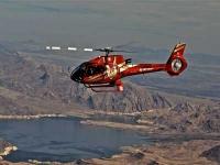 Golden Eagle Grand Canyon Tour