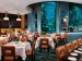 Top of the Catch Seafood & Succulent Steaks, w/ A 75,000 Gallon Tropical Fish Tank