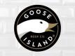 Goose Island Beer Co. Logo