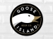 Goose Island Beer Co. Logo