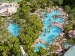 Go Pool Arial View