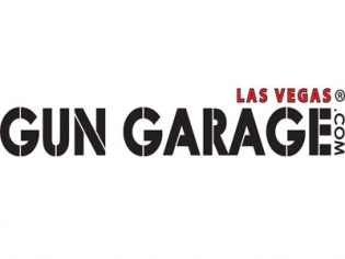 Gun Garage Shooting Range Las Vegas