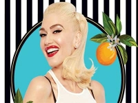 Gwen Stefani – Just a Girl at the Zappos Theater Planet Hollywood