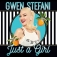 "Gwen Stefani ""Just a Girl"" residency at Planet Hollywood"