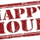 Amazing Happy Hour Deals – Las Vegas