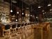 Hearthstone Rustic American Kitchen at the Red Rock Casino Las Vegas