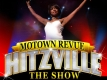Logo For Hitzville Motown