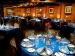 Romantic & Elegant Dining Located inside Four Queens Hotel