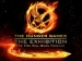 Hunger Games: The Exhibition at the MGM Grand Las Vegas