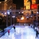 Cool Vegas Holiday Season Activities 2014