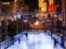 Vegas Ice Rink