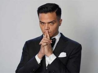 Ilusión Mental – El Show en Español at Planet Hollywood